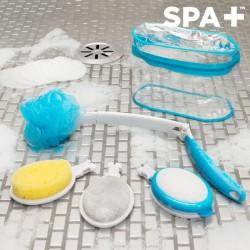 Set koupelových doplňků Spa +