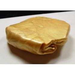 Inteligentná plastelína - Oslnivá zlatá