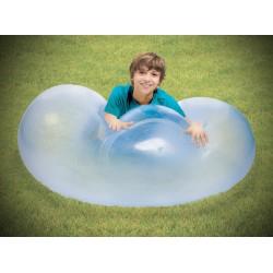 Wubble Bubble Ball - míčová bublina