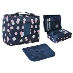 Organizér - kosmetická taška