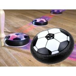 Hover ball - létající LED míč