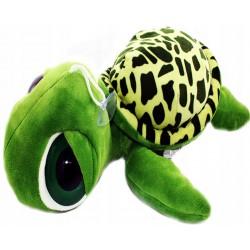 Plyšova želva