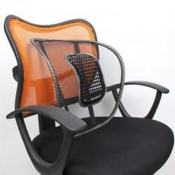Masážna ergonomická opierka chrbta