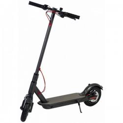 """Elektrická koloběžka BRIGMTON BMI-365-N 8,5 """"LED 7800 MAH ČERNÁ"""
