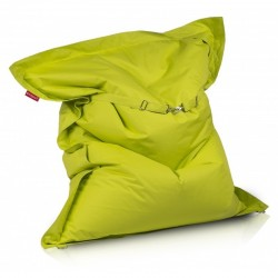 Sedací polštář Ecopuf - Pillow CLASSIC polyester