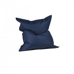 Sedací polštář Ecopuf - PILLOW KIDS polyester