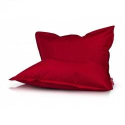 Sedací polštář Ecopuf - PILLOW M polyester