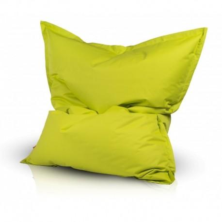 Sedací polštář Ecopuf - Pillow L polyester