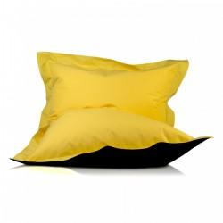 Sedací polštář Ecopuf - Pillow M Outdoor