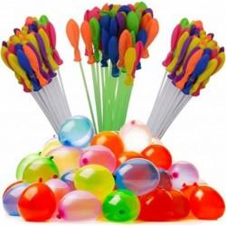 Vodní balóny 50 ks