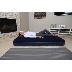 Nafukovací postel pro dva BESTWAY 203x152cm