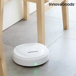 Inteligentní robotický vysavač Rovac 1000 Innovagoods