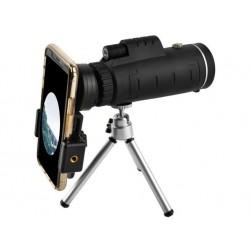 Objektiv na telefon ZOOM 16X52