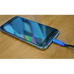 USB kábel micro 97cm
