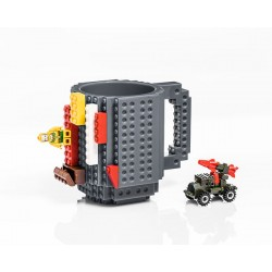 Lego hrnek 340 ml