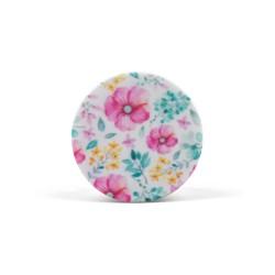 PopSockets Floral