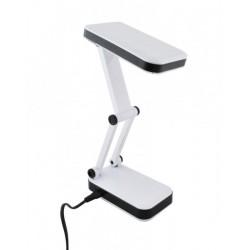 LED stolní lampa ( NS0506 )