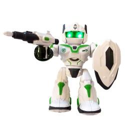 Robot COOL MAN