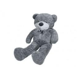 Plyšový medvídek 130 cm