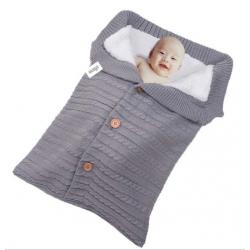 Dětský spací vak 65x40cm