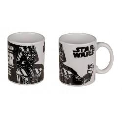 Keramický hrnek Star Wars - 315ml