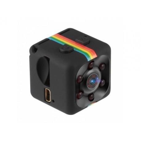 DR Mini FULL HD SQ11 kamera