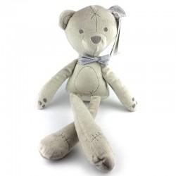 Plyšový medvídek 38cm