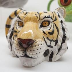 Hrnek - Tygr