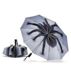 Obrátený dáždnik - TARANTULA