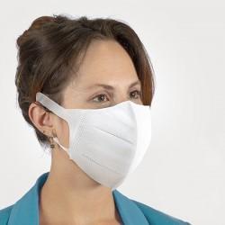 Maska na ochranu dýchacích cest Pack JT - 5ks