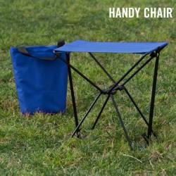 Skládací židle Handy Chair