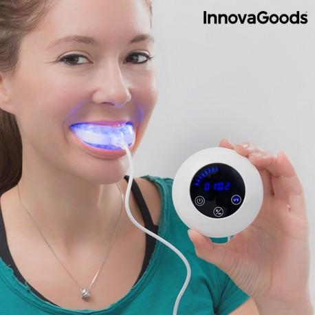 InnovaGoods Sada na bělení zubů InnovaGoods