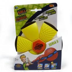 Lietajúca lopta - Flat Ball