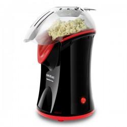 Popcornovač Cecotec P'corn 1200W černý