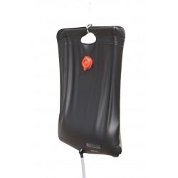 Solárna sprcha s vakom Solarpro 20L Bestway
