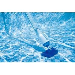 58212 Vysavač bazénu Bestway