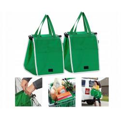 Nákupní taška 2 kusy