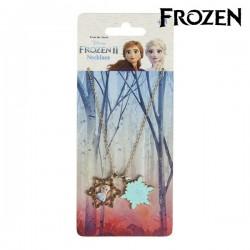 Dívčí náhrdelník Frozen