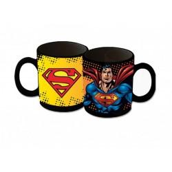 Hrnek Superman XXL 1000ml