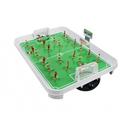Stolní fotbal L 36 x 50 cm