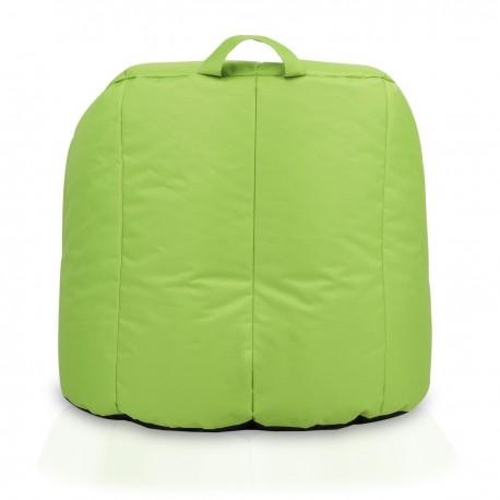 Sedací vak Ecopuf - Simone - polyester