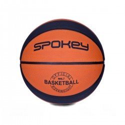 Basketbalový míč Spokey