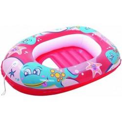 Dětský nafukovací člun - Kiddie raft