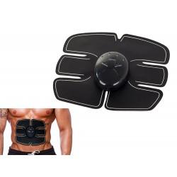Elektrostimulátor brušných svalov EMS