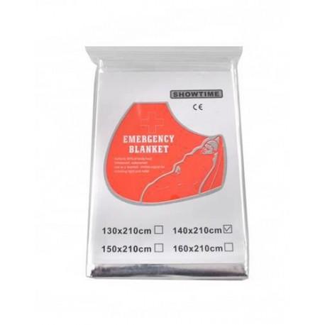 Polystyrénový granulát 100L