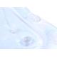 Nafukovacia podložka pre deti s vodou