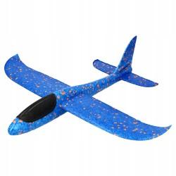 Polystyrénové letadélko 47cm