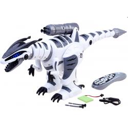 Inteligentný dinosaurus
