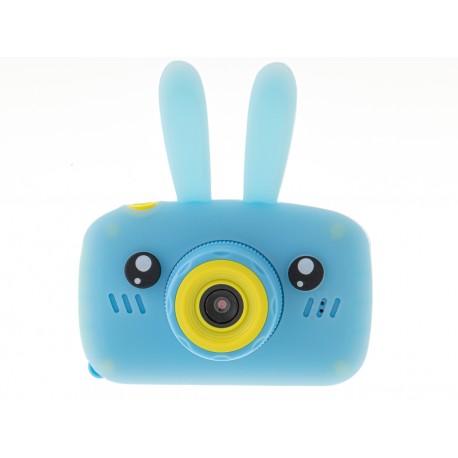 Detský digitálny fotoaparát - Zajačik