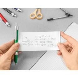 Ťahakové pero